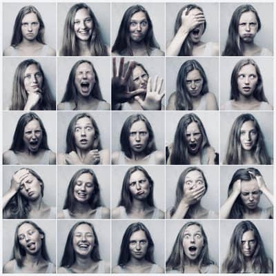 spécialisation accompagnement des émotions