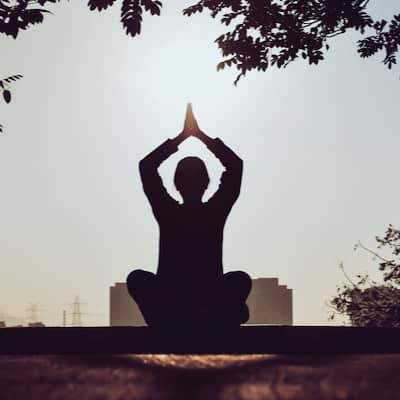 spécialisation méditation pleine conscience
