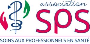 association SPS